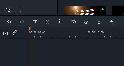 快手剪辑视频必备软件