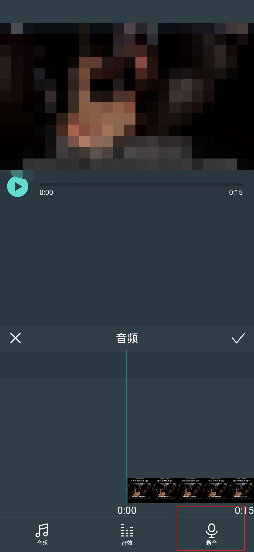 微信图片编辑_20200212195315