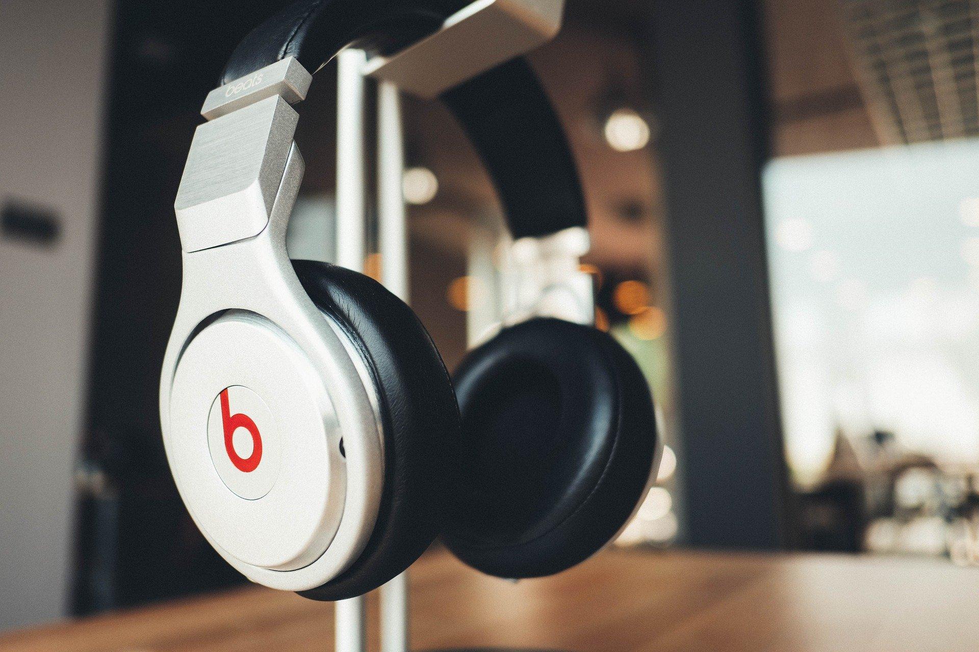 有哪些实用的MP3在线合并器/合并软件?
