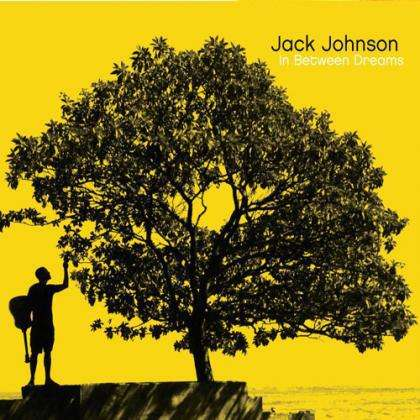 Jack Johnson-适合婚礼播放的歌曲