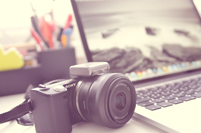视频分割器:3种方式教你如何分割视频