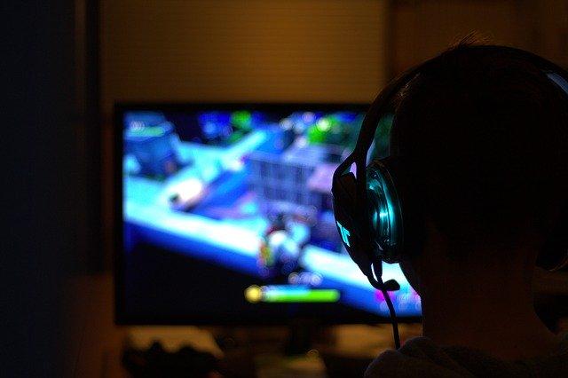 游戏录制软件哪个好?游戏录制软件推荐