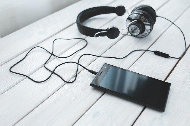 5款适合新手的手机音频剪辑APP/手机录音剪辑软件