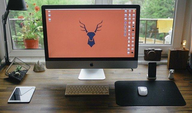 Mac电脑上如何剪辑音频