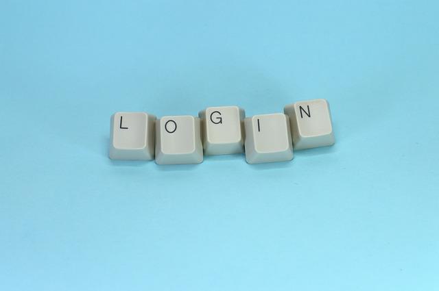 从哪里下载免费的字体资源?