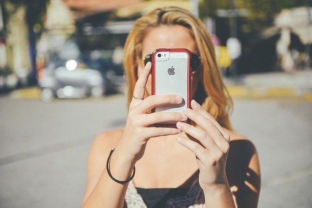 手机视频画面大小怎么裁切