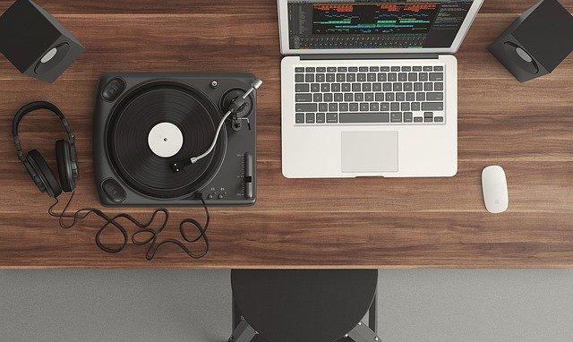怎么剪切与合并音乐