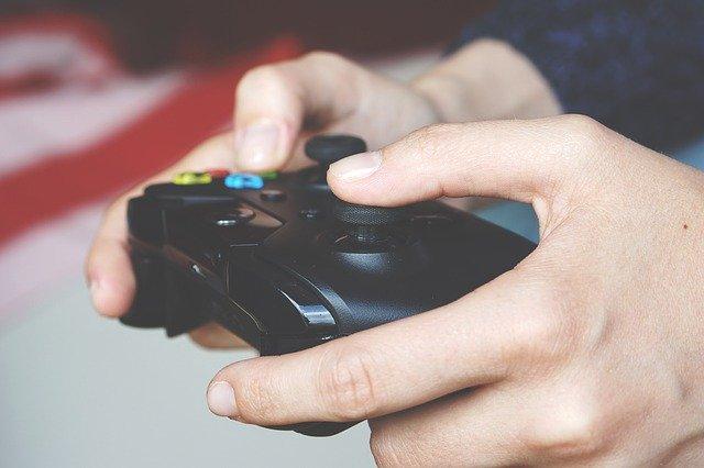 剪辑游戏视频用什么软件