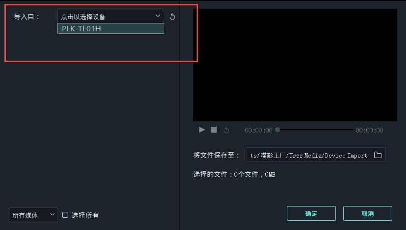 王者荣耀解说视频